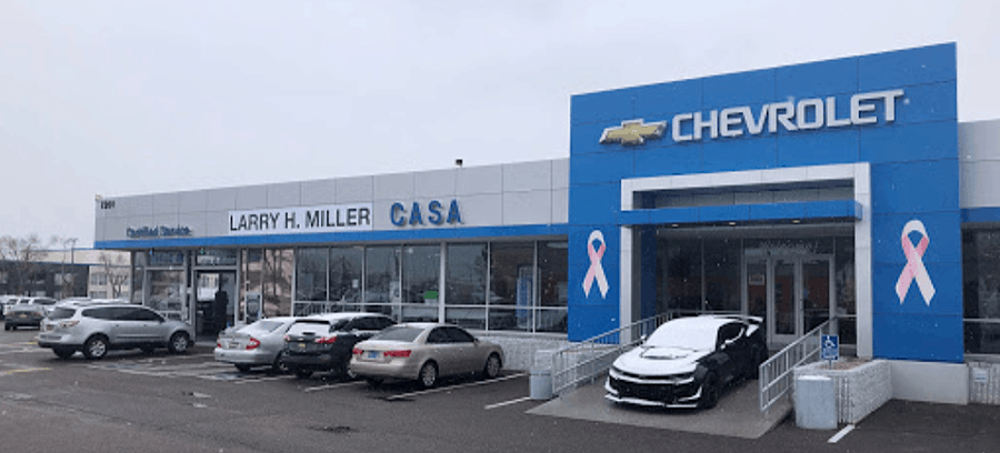 lhm dealerships acquires albuquerque s mark s casa chevrolet and mark s casa chrysler jeep aftermarket matters lhm dealerships acquires albuquerque s